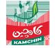 کامچین | تولیدکننده محصولات غذایی آماده