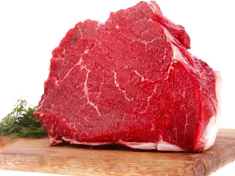 گوشت مناسب آبگوشت